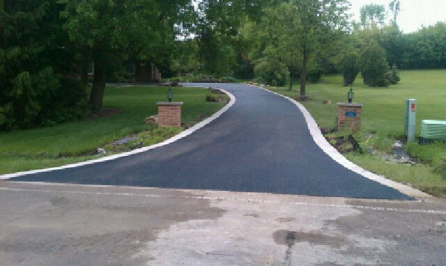 Chicago Asphalt & Concrete Projects  Chicago Asphalt. The Art Institue Online Cost Of A Data Breach. Online Virtual Assistant Sierra De Nanchititla. Certification Classes Online. How Do I Become A Certified Project Manager. Consent To Disclose Personal Health Information. Unique Mailing Services Free Training Schools. Hotel Reputation Management Software. Replacing Garage Door Extension Springs
