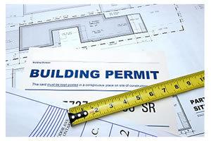Driveway Permit Application