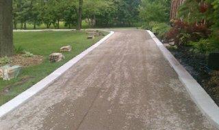 asphalt driveway base preparation web