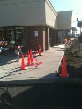 sidewalk1
