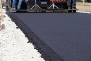asphalt1_zpscb5e24fb